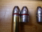 ".323"" 7.5 Swiss, 7.5 Swedish, .310 Cadet Heel Base Bullets"