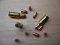 .22 Caliber 40g Soft Nose Bullets (100)