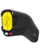 TASER Bolt (w/ 2 cartridges, Laser, 50,000 Volts) $50.00 REBATE